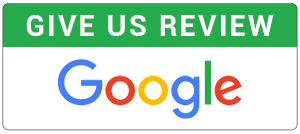 give us review on Google
