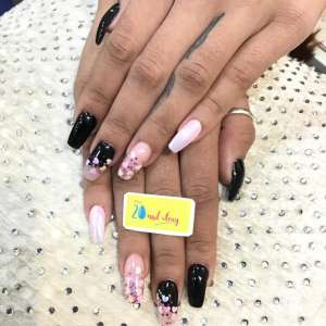 Manicure Pedicure, Nail art salon in Kolkata