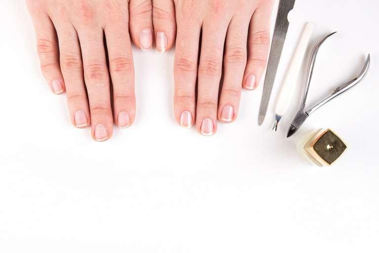 Nail Art Accessories to Create Unique