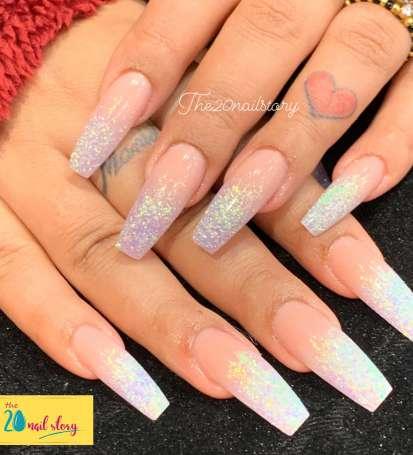 nail art image in kolkata